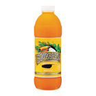 Caribbean Orange Smoothie 1 Litre
