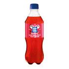 Sparletta Sparberry Buddy Bottle 440ml x 24