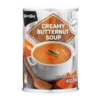 Pnp Soup Butternut 400g x 12