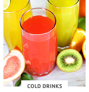 09 - Cold drinks.jpg