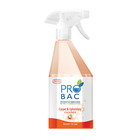 Probac Carpet Upholstery Cleaner 750ml
