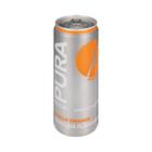 Pura Seville Orange Soda 330ml x 6
