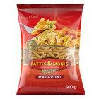 Fatti's & Moni's Macaroni 500g x 20