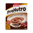 Bokomo Pronutro Wheat Free Chocolate Flavoured 750g