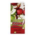 Liqui-fruit Clear Apple Juice 1l x 12