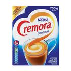NESTLE CREMORA COFFEE CREAMER 750GR