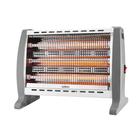 Salton 3 Bar Heater