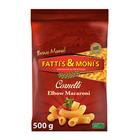 Fatti's & Moni's Elbow Macaroni 500g