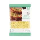 PnP Grated Medium Fat Mozzarella 250g