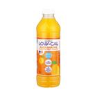 Brookes Low Cal Mango & Orange Squash Blend 1l