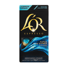 L'OR Espresso Papua Intensity 7 Coffee Capsules 10s x 10