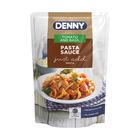 Denny Tomato and Basil Pasta Sauce 400g