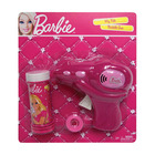 Mattel Barbie Bubble Gun