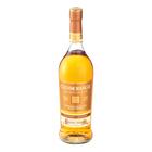 Glenmorangie Nectar D'Or Extra 750ml