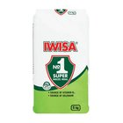 Iwisa Super Maize Meal 5kg x 4