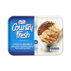Nestle Country Fresh Ice Cream Choca Caranilla 1.8l