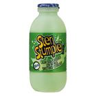 Steri Stumpie Cream Soda 350ml