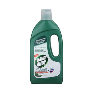 Handy Andy Floor Cleaner Pine Fresh 750ml