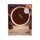 PnP Oxtail Soup 55g