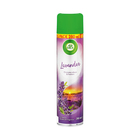 Airwick Air Freshner Lavender 280ml