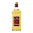 Olmeca Reposado Tequila 750ml