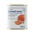 PnP No Name Corned Meat 300g x 6