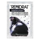 Rehidrat Blackcurrent Sachet 14gr