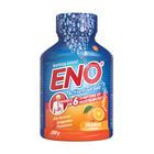 Eno Fruit Salts Orange 200gr