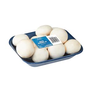 PnP Mushrooms White 250g