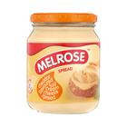 Melrose Cheddar Cheese Spread 400g