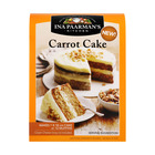 Ina Paarman Carrot Cake Mix 595g