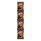 Simba Barbeque Fritos Strip 25g 4ea