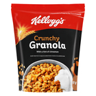 Kellogg's Granola Cereal Original 500 Gr