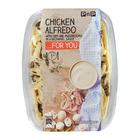 PnP Chicken Alfredo 300g