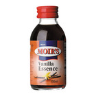 Moir's Vanilla Essence 100ml