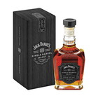 Jack Daniel's Whiskey Single Barrel Select 750ml