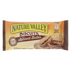 NATURE VALLEY ALMOND BUTTER 38GR x 24