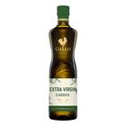 Gallo Extra Virgin Olive Oil 750ml