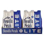 Devil's Peak Lite NRB 330ml x 24