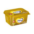 Flora Gold 60% Fat Spread 1kg