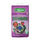 Efekto Wonder Granular 232 ( 22) 10 KG