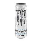 MONSTER MEGA ULTRA ENERGY DRINK 553ML