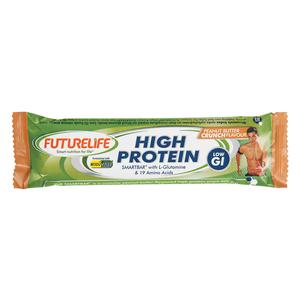 Futurelife High Protien Smartbar Pean ut Butter 50g