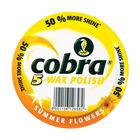Cobra Paste Summer Flowers 350ml