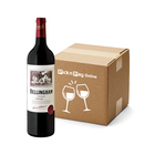 Bellingham Homestead Shiraz 750ml x 6