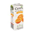 Ceres Orange Juice 200ml