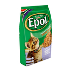 Epol Cat Food Chicken & Rice 1.8kg