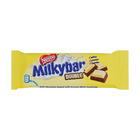 Nestle Milkybar Double Slab 80g