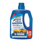 Shield Extreme Wash And Wax 2 Litre