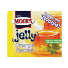Moir's Orange Jelly 80g